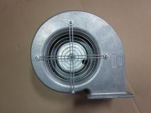 industrijski ventilatori